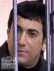 Ровшан Джаниев Последние Новости Видео