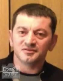 """Полиция задержала и выдворила из Украины """"вора в законе"""" Гочу Кахидзе - Цензор.НЕТ 9586"""