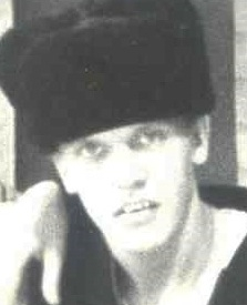 Андрей Лобанов - полная биография