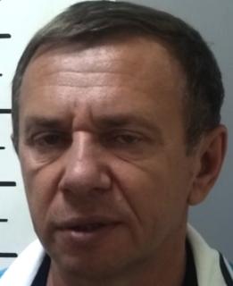 Жук Анатолий Анатольевич Мануальный - encrust ru