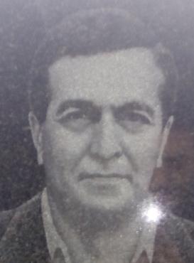 Аруся Амарян - полная биография