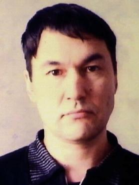 список воров в законе казахстана термобелье удовольствием