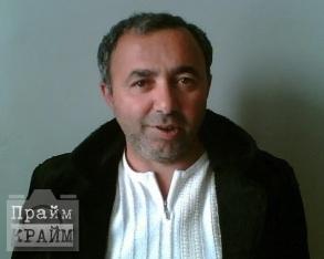 http://www.primecrime.ru/public/files/gallery/0a0ffa0985c96822435e17f52e74e1ae.jpg