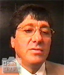 http://www.primecrime.ru/public/files/gallery/1045565828.jpg