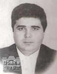 http://www.primecrime.ru/public/files/gallery/1484642958.jpg