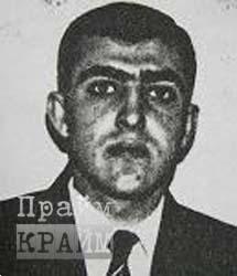 http://www.primecrime.ru/public/files/gallery/371403080.jpg