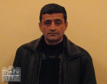 http://www.primecrime.ru/public/files/gallery/524b9ed016989382a375ad01162b1e09.jpg