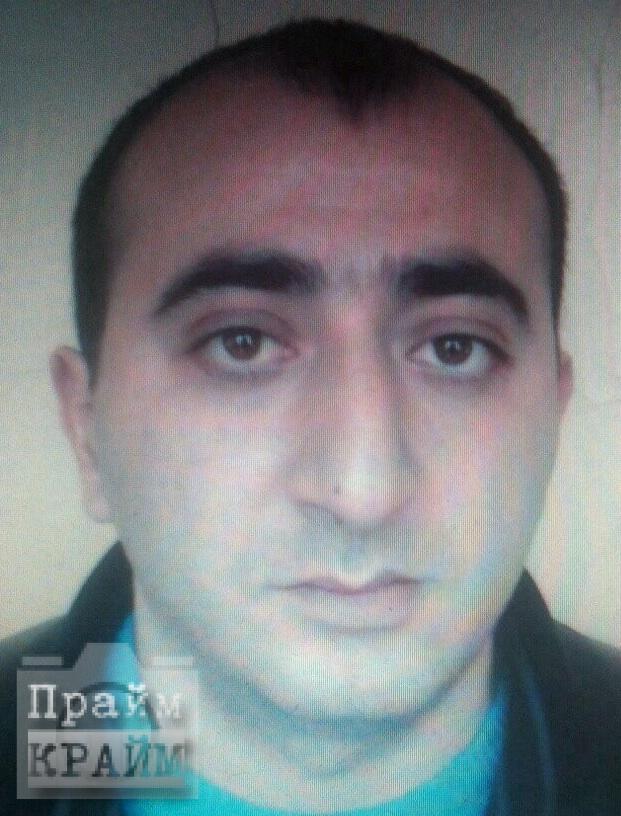 Шито Шнита: В Ижевске осужден «вор в законе» Геворик Нефтекамский