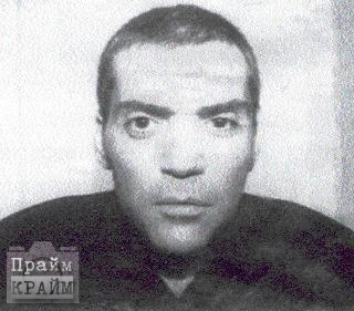 http://www.primecrime.ru/public/files/gallery/5c36ae57b83b7282394f68a41fe32f2c.jpg