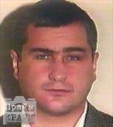 Никто не хотел Эмират: «Вор в законе» Владимир Вагин этапирован в Нижний