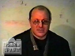 http://www.primecrime.ru/public/files/gallery/846192586.jpg