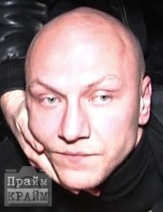Пашто?: Белорусский «вор в законе» задержан в Пскове