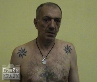 http://www.primecrime.ru/public/files/gallery/95ea0f4105319d0c14bc8f830dabb315.jpg