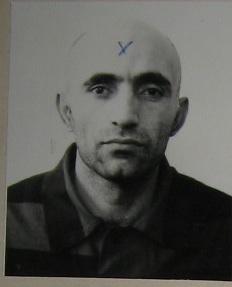 http://www.primecrime.ru/public/files/gallery/b79d8d5f7ff95c212fd397add260e2fa.jpg