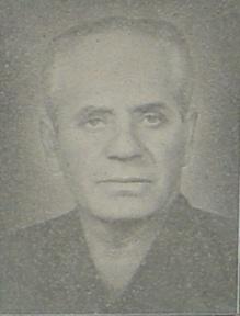 http://www.primecrime.ru/public/files/gallery/d83b65640a4d20428cc19cd112ce5942.jpg
