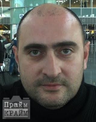 Закатай Ватию: В черниговском приемнике собралось 5 «воров в законе»
