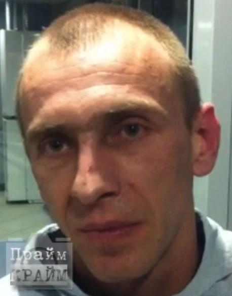 Дело Слуцкого: В Белоруссии осужден очередной «вор в законе»